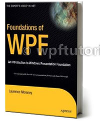 Download free tutorial wpf ebook