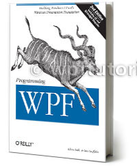 Wpf Control Development Unleashed Pdf
