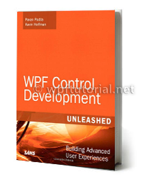 Wpf Tutorial Ebook